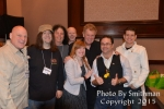Barry Mitchell And Friends PCAM2014