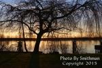 Fraser Foreshore Park
