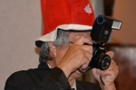 Dennis Chan, photog