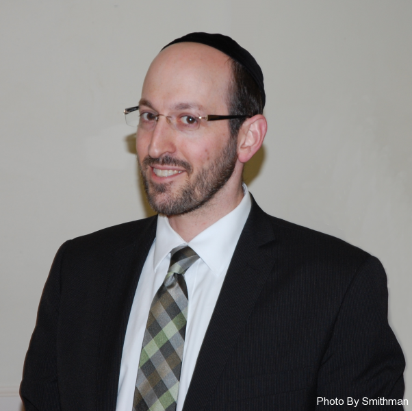 RabbiDon01