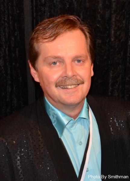 SteveDickson2014