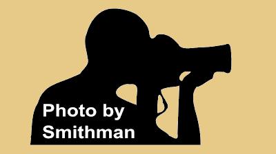 John Smithman
